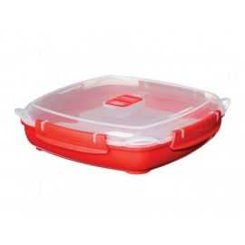 Medium Microwave Plate