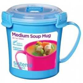 Soup Mug 656 ml