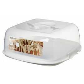8.8L Cake Box