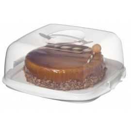 Bake It Cake Box 8.8 L