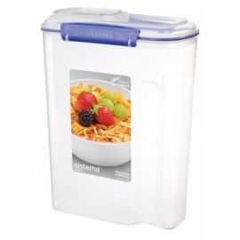 Stor beholder cereal 4,2 L