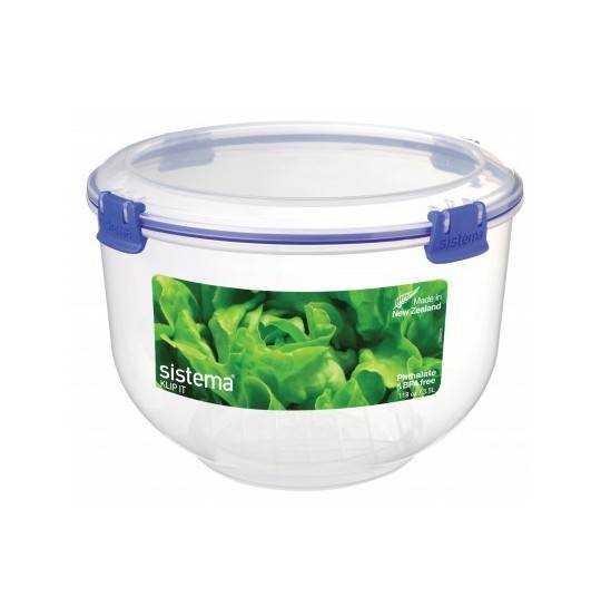 3.5L Lettuce Crisper