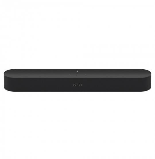 Sonos Beam smart soundbar (sort)