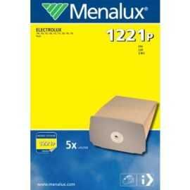 Menalux støvsugerpose Papir 1221P