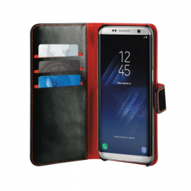 Wallet, Puro Samsung Galaxy S8