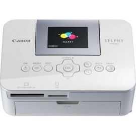 Canon SELPHY CP1000 - printer