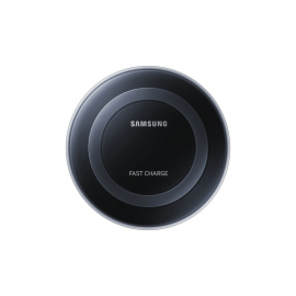 Samsung AFC Wireless Charger