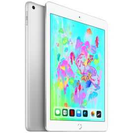 iPad (2018) 128 GB WiFi