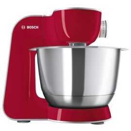 Bosch MUM5 CreationLine køkkenmaskine