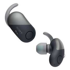 Sony WP-SP700N trådløse in-ear