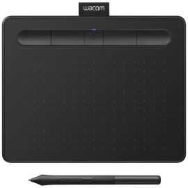 Wacom Intuos S Bluetooth tegneplade