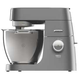 Kenwood Chef XL Titanium køkkenmaskine