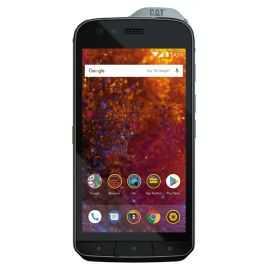 Cat S61 smartphone (sort)