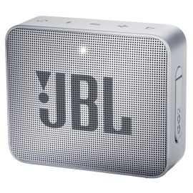 JBL GO 2 trådløs højttaler (grøn)