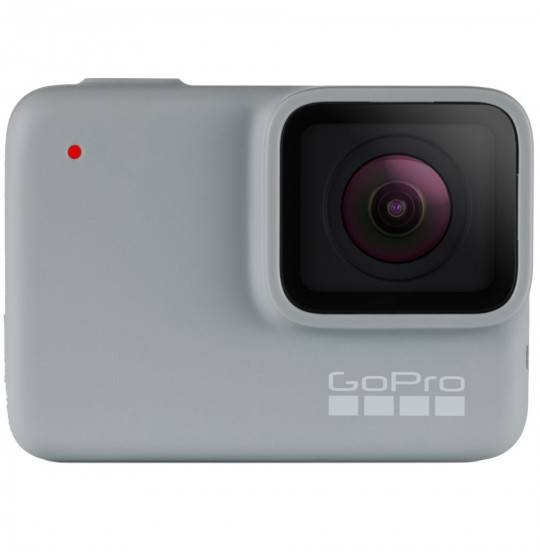 GoPro Hero 7 White