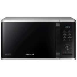 Samsung mikroovn MS23K3515AS