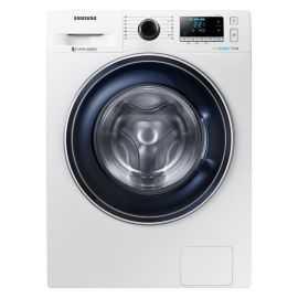 Samsung vaskemaskine WW5000 9kg