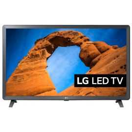 """LG 32"""" Full HD Smart TV"""