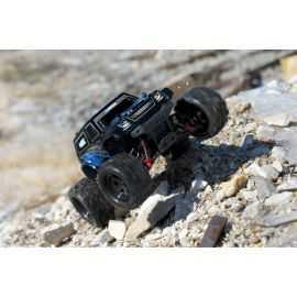 Teton 1/18 4WD RTR LaTrax