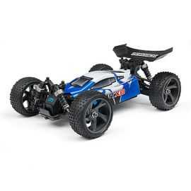 Maverick Ion XB 1/18 RTR Electric Buggy