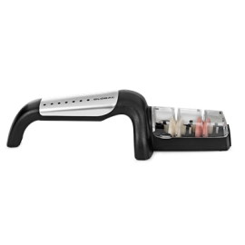 G-91/SB Global knivsliber m/håndtag