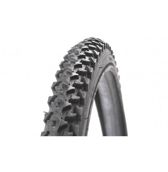 Cykelslange 26 x 1,75-2,10 alm