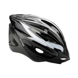 Cykelhjelm large 58-62cm