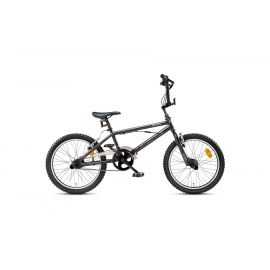 "BMX Scary bike 20"" matsort"