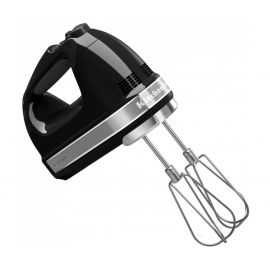 KA HAND MIXER SORT
