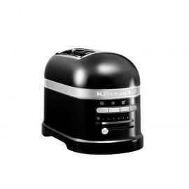 KitchenAid Artisan toaster 2-skiver sort