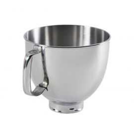 KitchenAid Artisan Skål t/standmixer