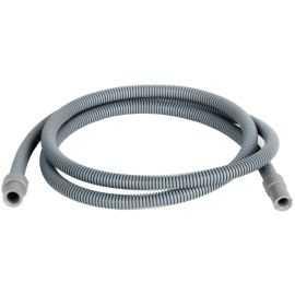 NQ Kondens slange 8/10 mm