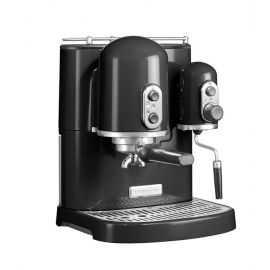 Artisan espressomaskine
