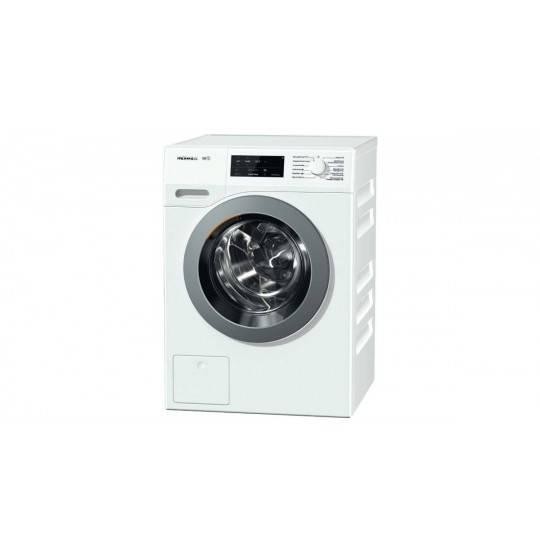 Miele W1 vaskemaskine WCF130