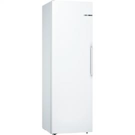 Bosch Køleskab hvid KSV36VW3P