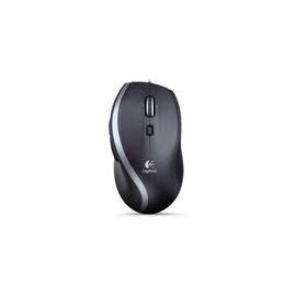 Logitech M500 kablet mus