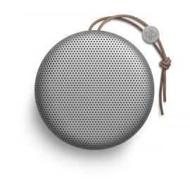 Beoplay A1 højtaler naturfarvet