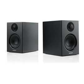 Audio Pro Addon T14 aktive højttalere - sort