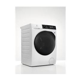 Electrolux PerfectCare 800