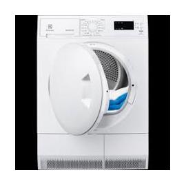 Electrolux 600 tørretumbler