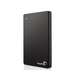 Seagate 2TB USB harddisk