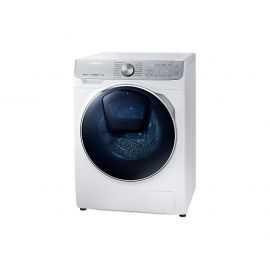 Samsung vask WW10M86INOA