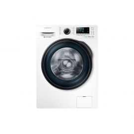 Samsung vaskemaskine WW90J6600CW