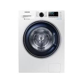 Samsung vaskemaskine WW5000 WW80J5426FW