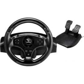 PS4: Thrustmaster-T80 Racing Wheel