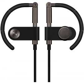 BeoPlay Earset In-ear BT wireless Graphite Brown