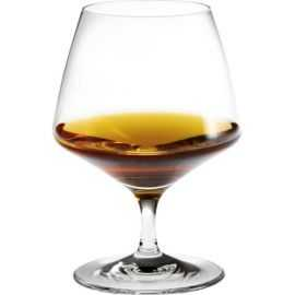 Perfection Cognac, Holmegaard, 1stk. 36cl