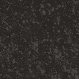 RAW Dug - grå 140m bred x 2,70m lang