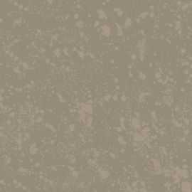 RAW Dug 140x270 cm jordfarve