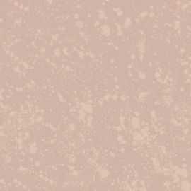 RAW Dug - nude 140m bred x 2,70m lang